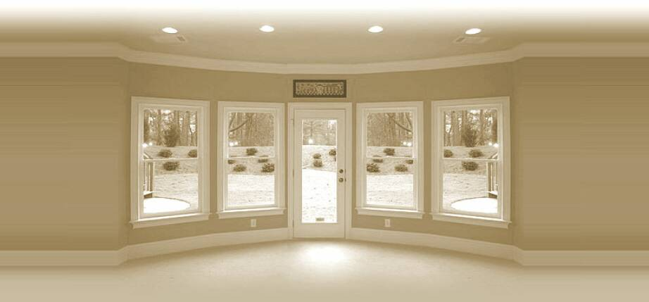 basement remodeling duluth-404-668-4653 free estimates
